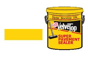 Velvetop