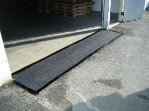 Blacktop Paving Service Long Island